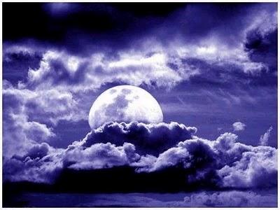 oh lua linda