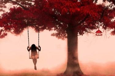 saudade solitária