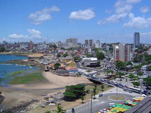0006 RIO VEMELHO